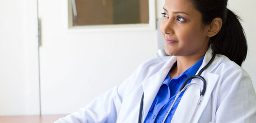 Five Things Preceptors Look for in Students